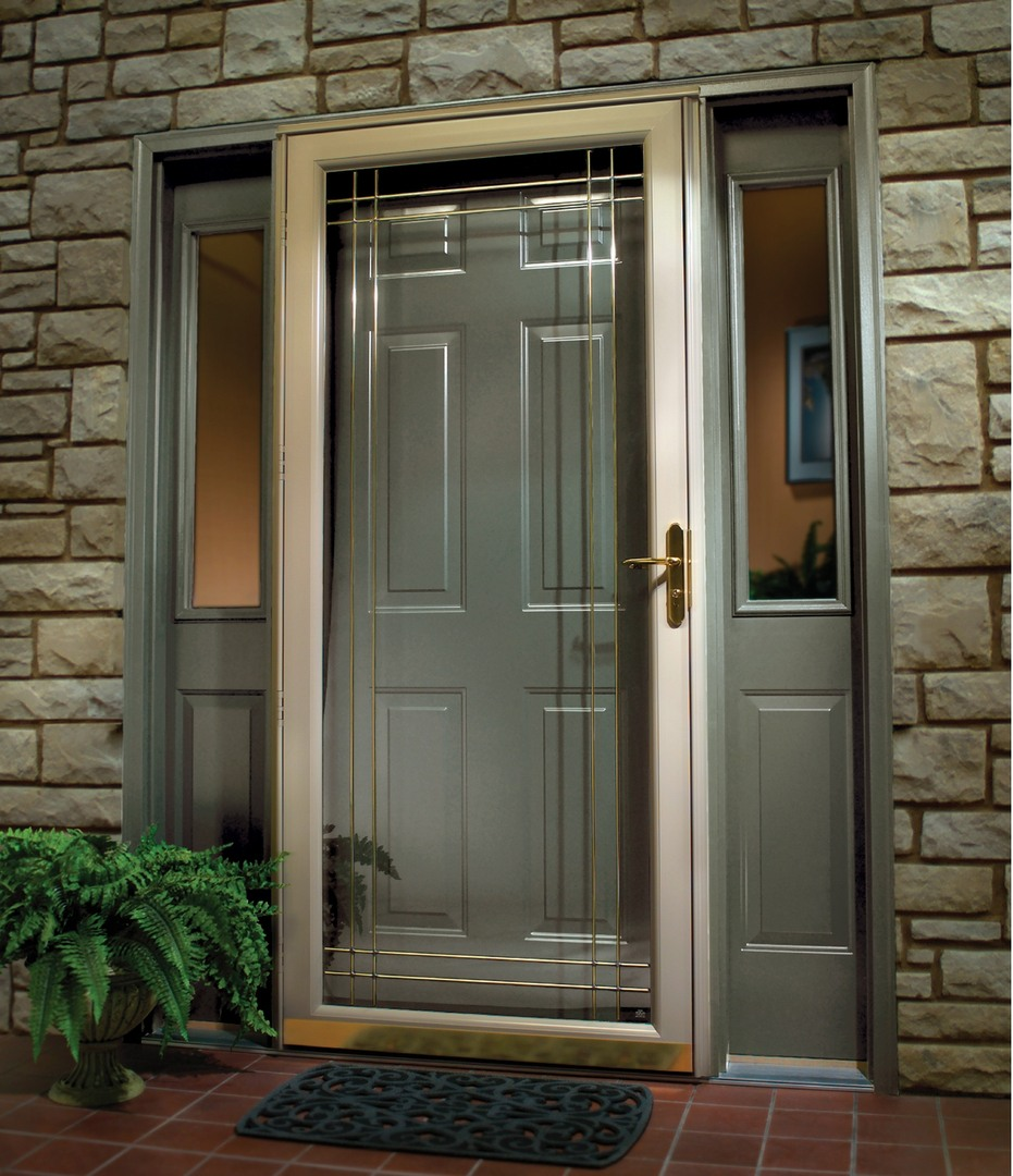 storm-door-replacement