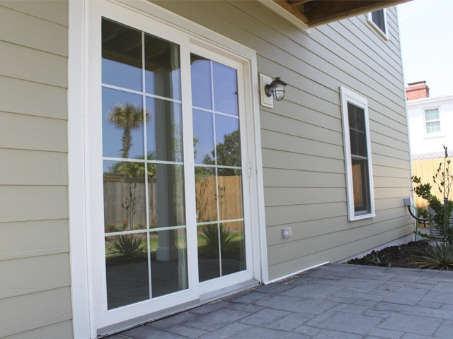 Products Window Mania Door And Window Replacement