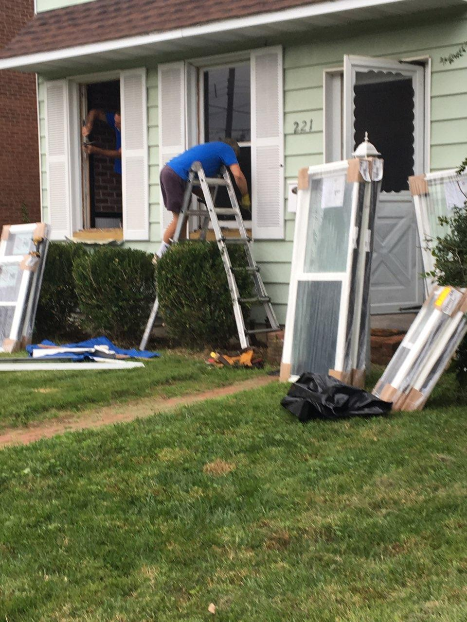 window replacement, window replacement collegeville pa, window replacement pottstown pa, window replacement exeter township township pa, window replacement allentown pa, window replacement boyertown pa, window replacement limerick pa, window replacement birdsborog pa, new windows collegeville pa, new windows pottstown pa, new windows exeter township township pa, new windows allentown pa, new windows boyertown pa, new windows limerick pa, new windows birdsborog pa, door replacement Collegeville pa, door replacement pottstown pa, door replacement exeter township township pa, door replacement Allentown pa, door replacement Boyertown pa, door replacement Limerick pa, door installer Collegeville pa, door installer pottstown pa, door installer exeter township township pa, door installer Allentown pa, door installer Boyertown pa, door installer Limerick pa, door installation Collegeville pa, door installation pottstown pa, door installation exeter township township pa, door installation Allentown pa, door installation Boyertown pa, door installation Limerick pa, window installation collegeville pa, window installation collegeville pa, window installation exeter township pa, window installation allentown pa, window installation boyertown pa, window installation limerick pa, window installation birdsboro pa