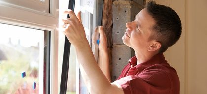 window replacement collegeville pa, window replacement pottstown pa, window replacement exeter township township pa, window replacement allentown pa, window replacement boyertown pa, window replacement limerick pa, window replacement birdsborog pa, new windows collegeville pa, new windows pottstown pa, new windows exeter township township pa, new windows allentown pa, new windows boyertown pa, new windows limerick pa, new windows birdsborog pa, door replacement Collegeville pa, door replacement pottstown pa, door replacement exeter township township pa, door replacement Allentown pa, door replacement Boyertown pa, door replacement Limerick pa, door installer Collegeville pa, door installer pottstown pa, door installer exeter township township pa, door installer Allentown pa, door installer Boyertown pa, door installer Limerick pa, door installation Collegeville pa, door installation pottstown pa, door installation exeter township township pa, door installation Allentown pa, door installation Boyertown pa, door installation Limerick pa, window installation collegeville pa, window installation collegeville pa, window installation exeter township pa, window installation allentown pa, window installation boyertown pa, window installation limerick pa, window installation birdsboro pa