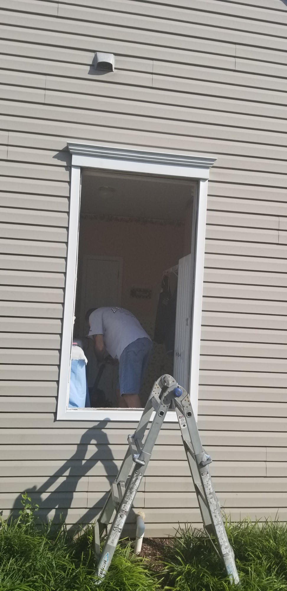 Window Mania is a window and door replacement and installation business with a variety of quality replacement doors and new windows we can install for you in the Pottstown, Allentown, Boyertown, Limerick, Birdsboro, and Exeter Township areas.