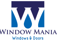 Window Mania